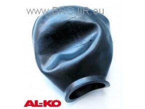 Membrána pro čerpadlo AL-KO HW 601-1001, HWF/ vak na vodu 20l