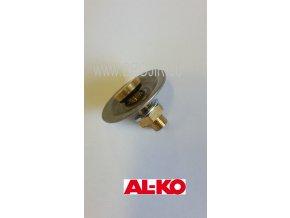 Ventilek tlakové nádoby AL-KO HW vodárny