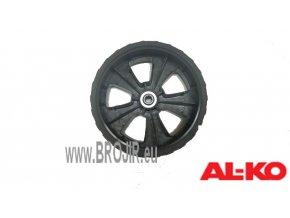 Kolo přední AL KO 470 BR/BRV-520 BR/BRV