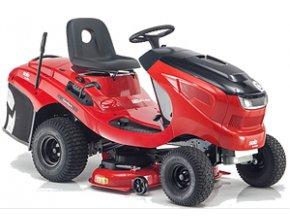 Zahradní traktor SOLO by AL KO T13 93.7 HD COMFORT