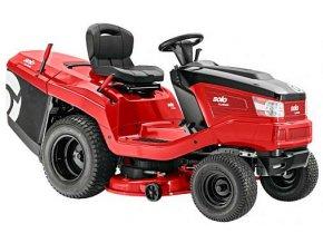 traktor al ko t 20- 105.6 HD V2 brojir.eu