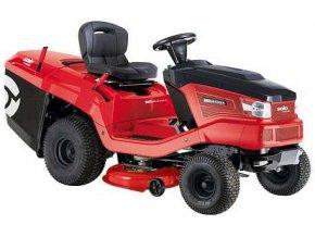 traktor solo by al ko t 15 94 hd a brojir.eu