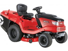 zahradni traktor solo by al ko t 23 125 6 hd v2 original