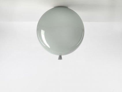 memory ceiling 400