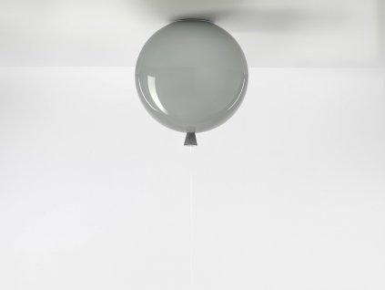 memory ceiling 300