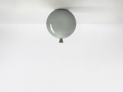 memory ceiling 250