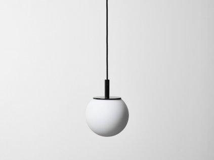 sfera 200