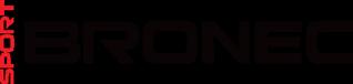 Bronec Sport