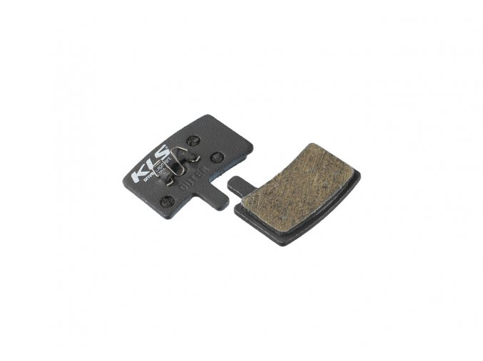 product gallery accesories (3)