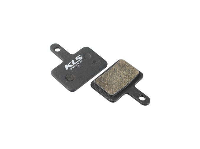 product gallery accesories (2)