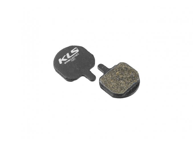 product gallery accesories (6)