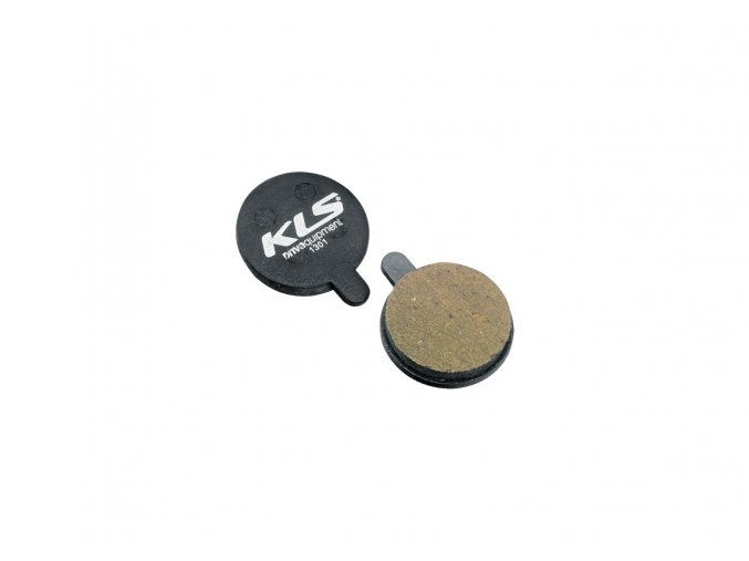 product gallery accesories (11)
