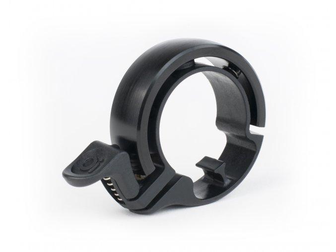 KNOG Zvonek Oi Bell Classic