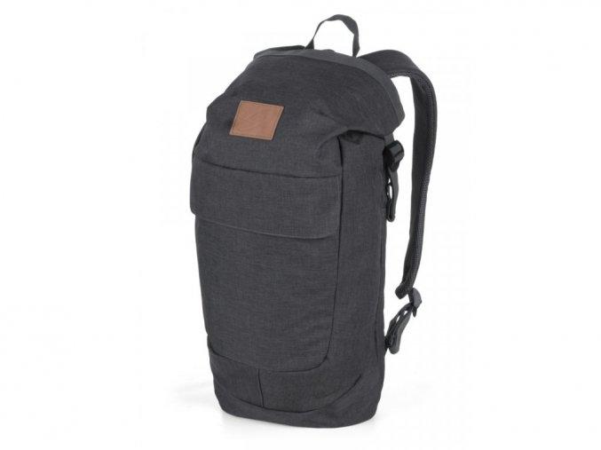 batoh daypack LOAP COSTANA černý