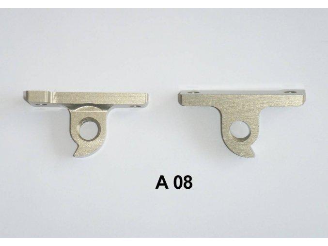 PATKA  A08 (ATIDH0033)