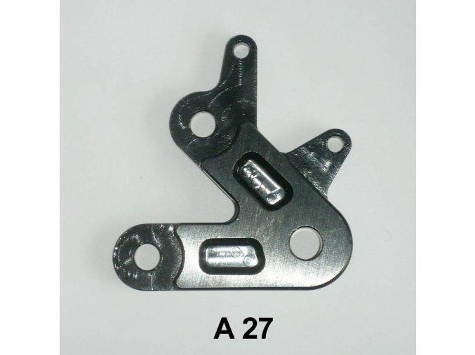 PATKA  A27