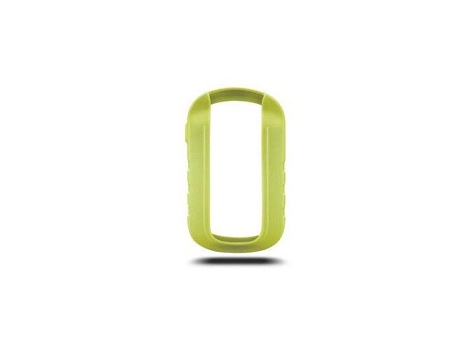 Pouzdro silikonové pro eTrex Touch 25/35, zelené