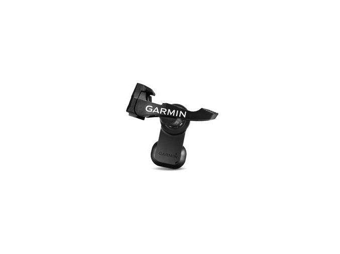 Garmin Vector2 Single Upgrade Pedal na Vector2 Double Large (15 - 18 mm)