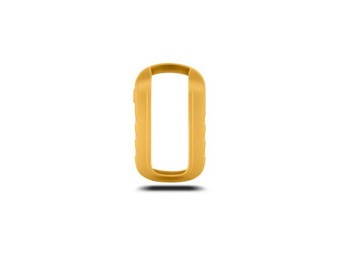 Pouzdro silikonové pro eTrex Touch 25/35, žluté