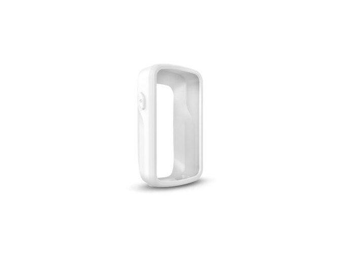 Pouzdro silikonové pro Edge 820, bílé