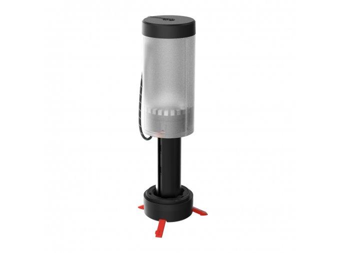 Knog PWR Lantern 300L Black