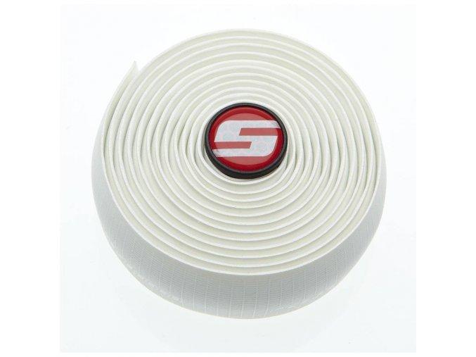 00.7918.009.001 - SRAM AM HB SRAM RED BAR TAPE WHITE