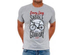 Every Day Mens Grey Tshirt 1024x1024