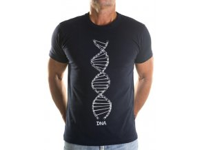 Triko DNA