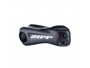 Představec Zipp Stem SL Sprint 12° 120mm 1.125 Carbon with Matte WhiteDecal, Universal Faceplate