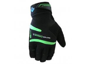 rukavice Polednik WINPRO zimní