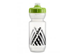 19 CANNONDALE LÁHEV RETRO BOTTLE 600ML