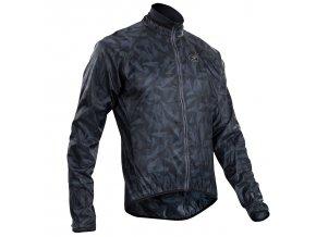 sugoi rs jacket windjacke herren schwarz 553334