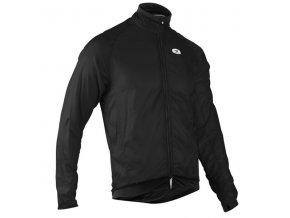 Sugoi RS bunda pánská černá
