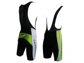 cannondale bibshort goodfight nero 3394