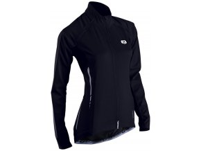 sugoi rs 120 convertible jacket womens 226250 1