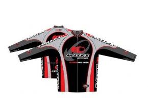 kellys race pro cyklisticky dres pansky w1024 h1024 c1ebc83f3f324ce3356cd4f2bf491002