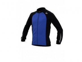 Rogelli Salerno dres modrý výprodej