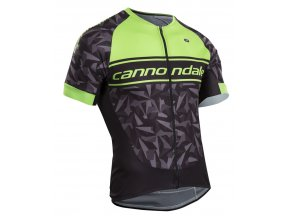 cannondale rs training dres pansky w1024 h1024 980d53f2bcbead00097b486b44ff37e6