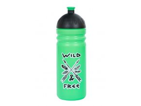 lahev R&B UAX Wild 700ml