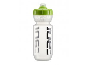 CANNONDALE LÁHEV LOGO BOTTLE 60O ML