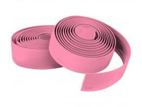 KELLYS Omotávka TRENTO, maglia rosa pink