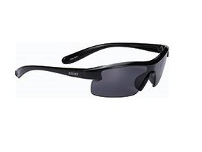 brýle BBB KIDS černé