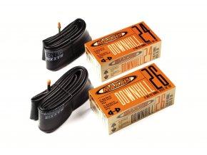 pk79301 maxxis freeride 275 tube 1 1 143865