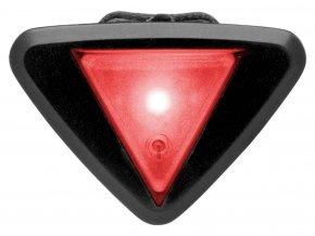 UVEX BLIKAČKA PLUG-IN LED, QUATRO JUNIOR XB044 (S4191150200)