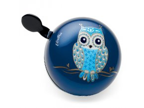 ELECTRA doplňky Zvonek Ding-Dong Night Owl 2016