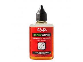 R.S.P.Oil HYPER WIPER na vidlice 50 ml