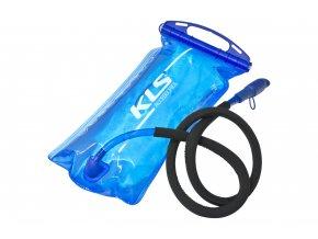 KELLYS Vodní vak KLS TANK 20 2-litrový
