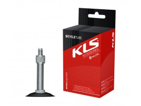 KELLYS Duše KLS 20 x 1,75-2,125 (47/57-406) DV 40mm
