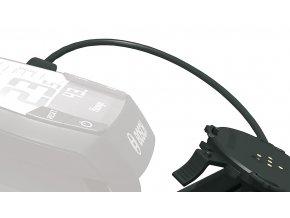 SKS COMPIT Bosch display kabel 2019