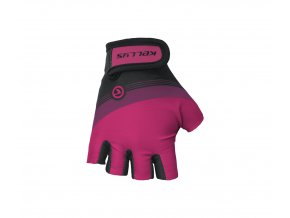 KELLYS Rukavice Nyx, pink,